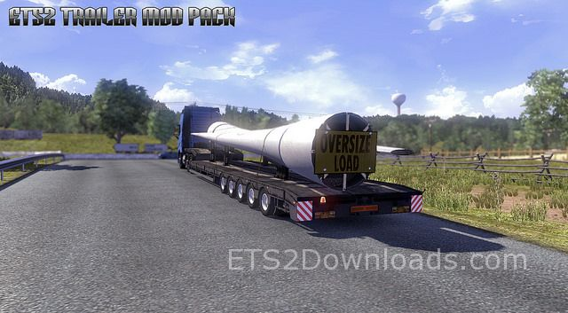 trailer-mod-pack-v3-0-by-satan19990-2