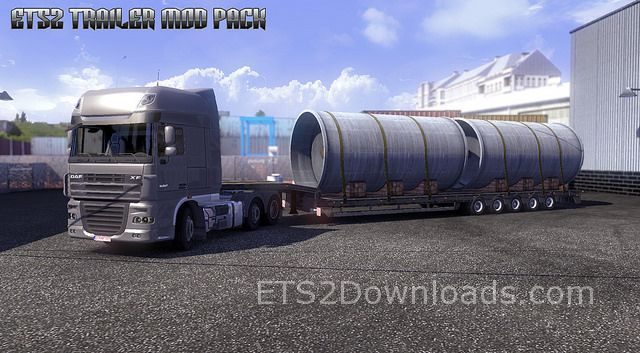 trailer-mod-pack-v3-0-by-satan19990-3