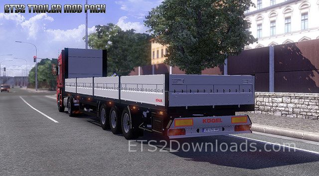 trailer-mod-pack-v3-0-by-satan19990-7