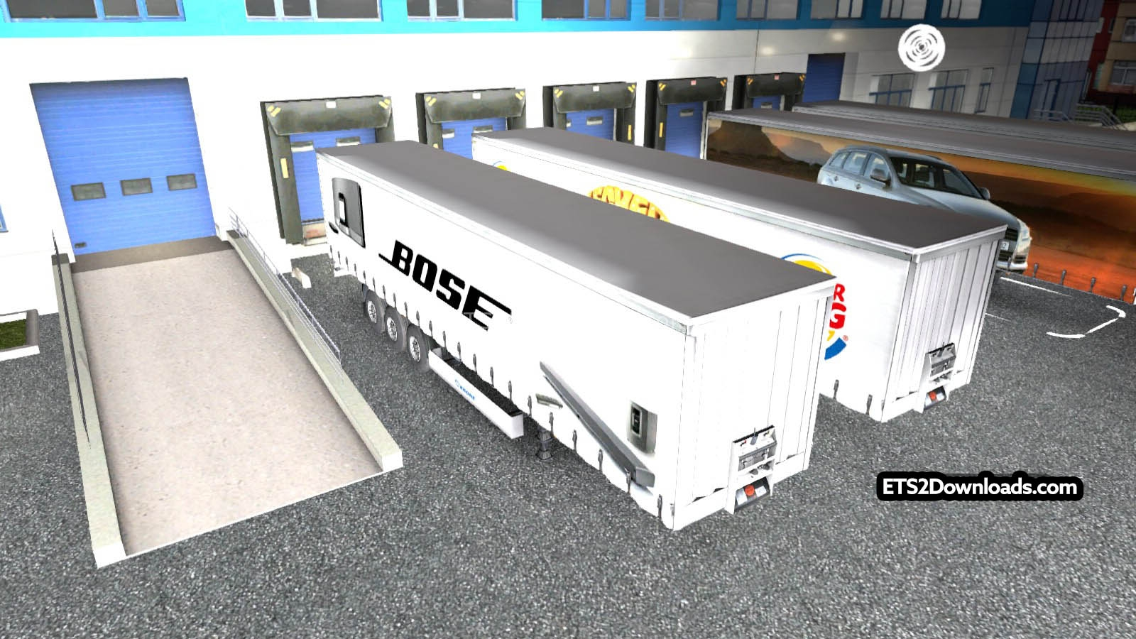 trailer-pack-eof-1