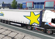 trailer-pack-eof-3