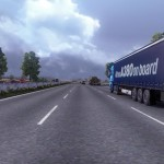 trailer-pack-v2-0-by-solaris36-1