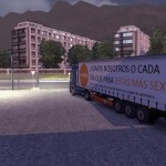 trailer-pack-v2-0-by-solaris36-3