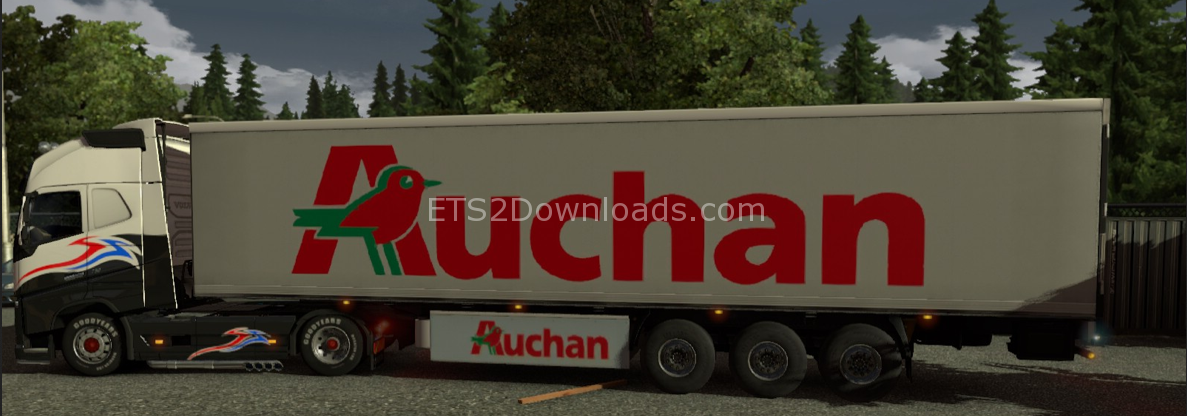 trailers-pack-by-martinopio-1