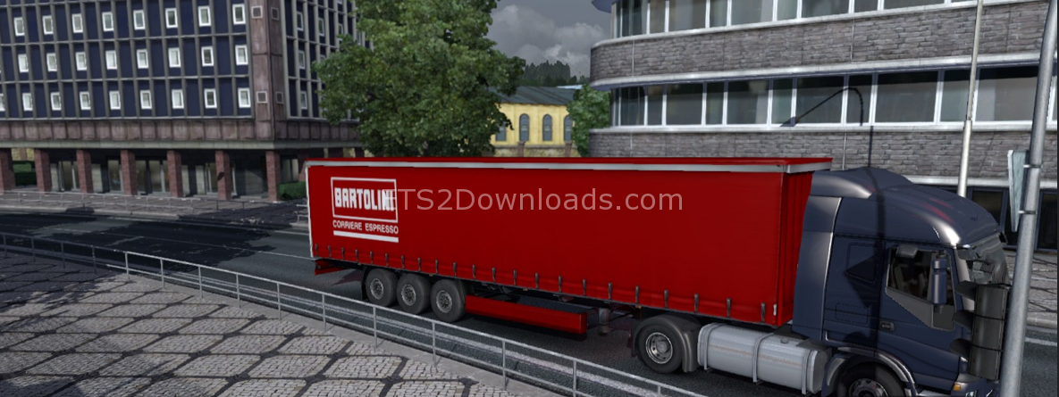 trailers-pack-by-martinopio-3