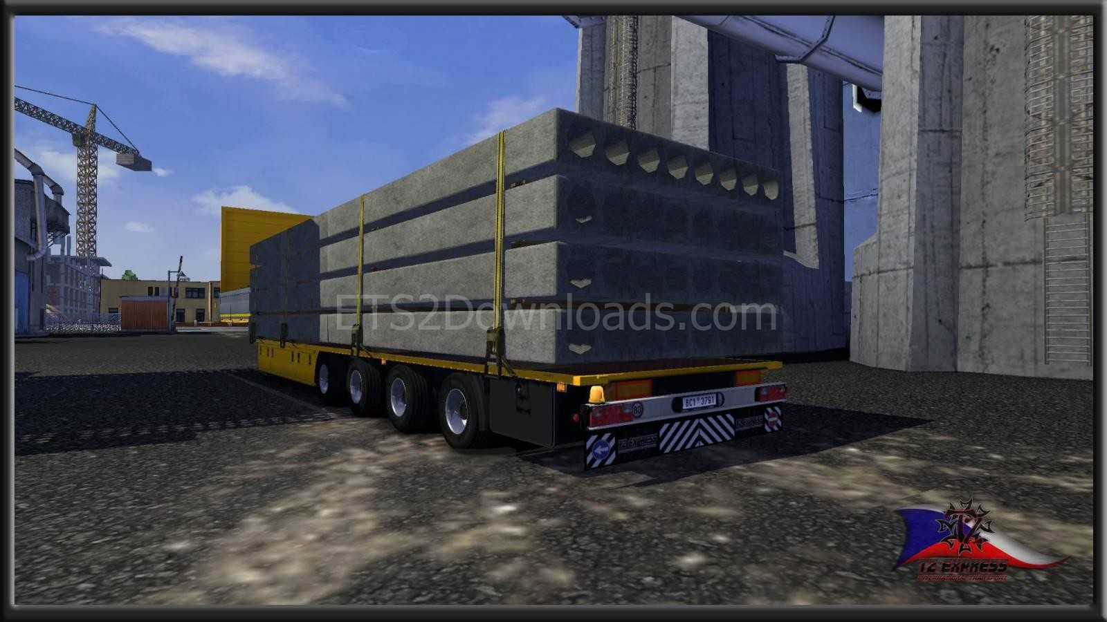 transporter-panel-ets2-4