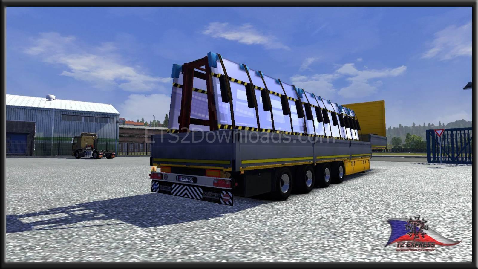 transporter-panel-ets2-5