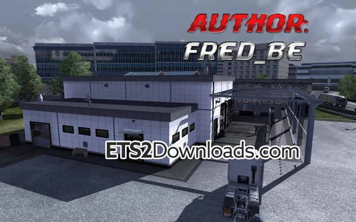 truck-dealers-white-ets2-2