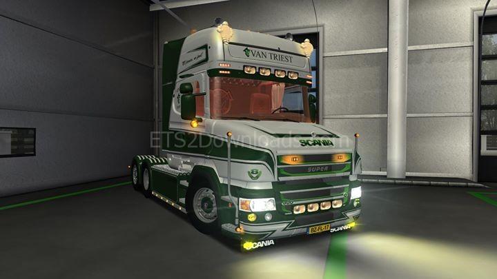 truck-pack-v1-0-by-50k-ets2-2