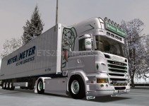 truck-pack-v1-0-by-50k-ets2-3