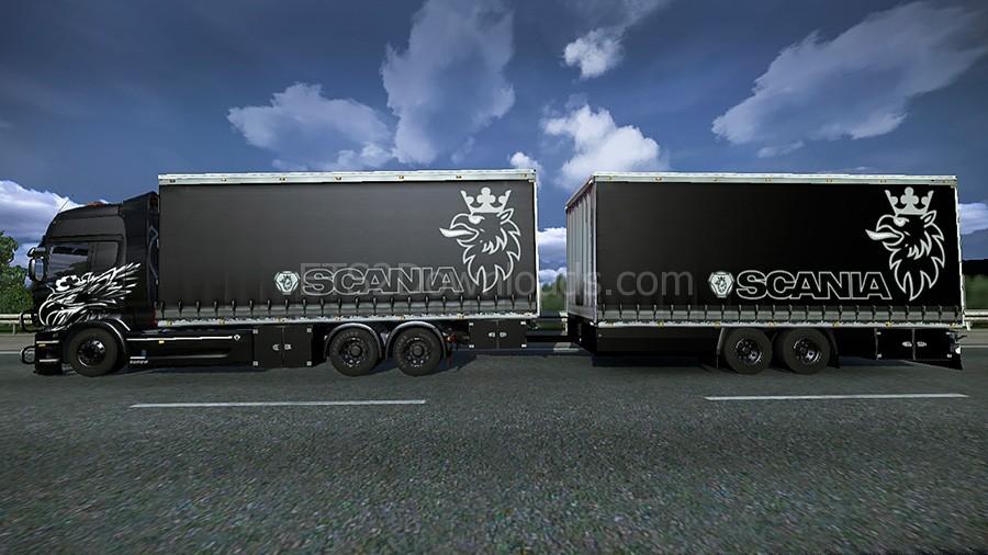 truck-pack-v1-0-by-50k-ets2-4