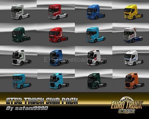 truck-skin-pack-v1-3-ets2