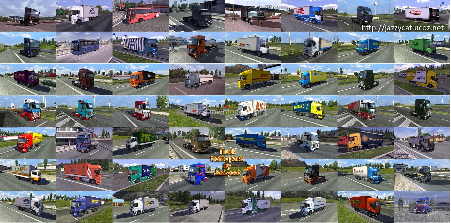 truck-traffic-pack-by-jazzycat-v1-2-ets2-1