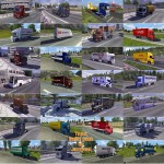 truck-traffic-pack-by-jazzycat-v1-2-ets2-2