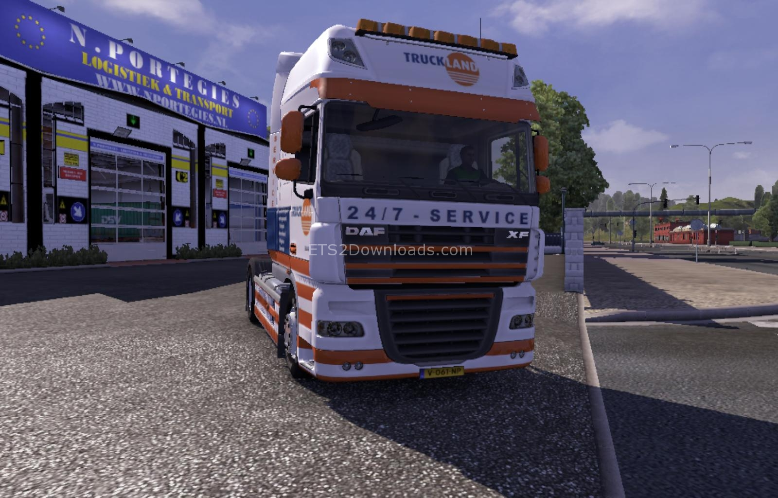 truckland-skin-pack-for-daf-ets2-1