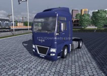 tuning-pack-for-man-tgx