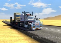 tunned-6x6-chassis-for-peterbilt-389