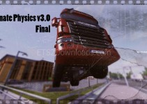 ultimate-physics-v3-0-final-ets2