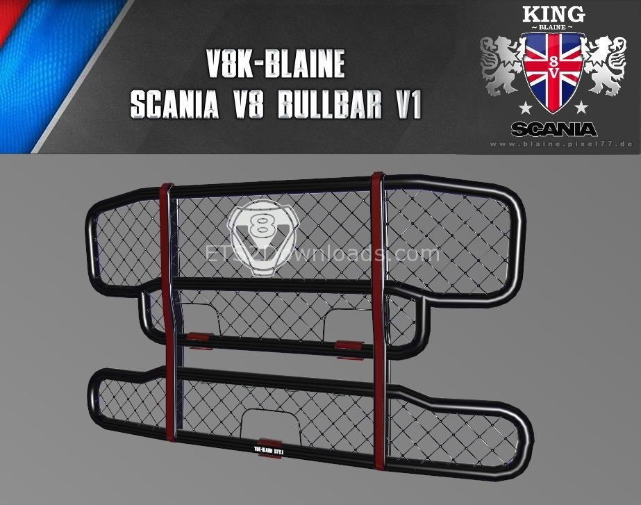v8k-blaine-bullbar-for-scania