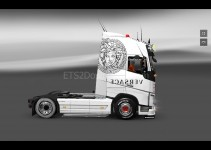 versace-skin-for-volvo-fh-2012