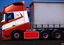 volvo-fh-2012-holland-ets2-2