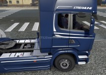 window-sleeper-for-volvo-ets2