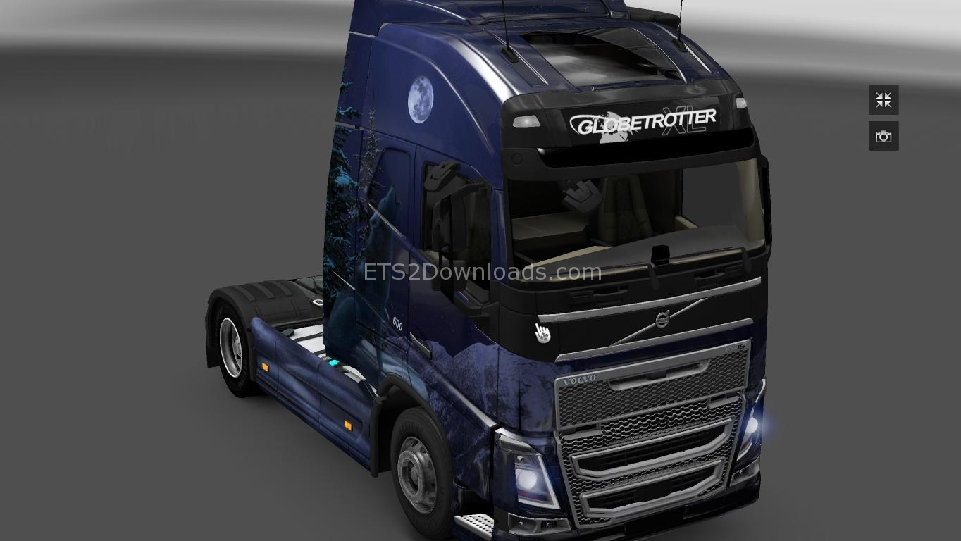 winter-wolves-skin-for-volvo-fh-2012-ets2