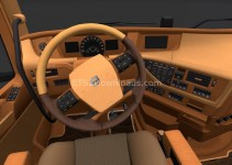 wood-leather-interior-volvo-ets2