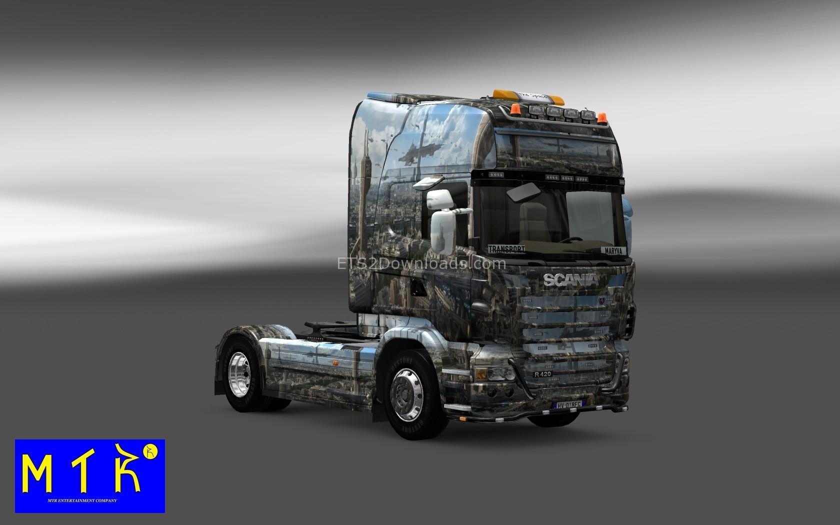 wpespyeu-skin-for-scania