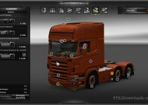 addons-pack-for-scania-r2008-2