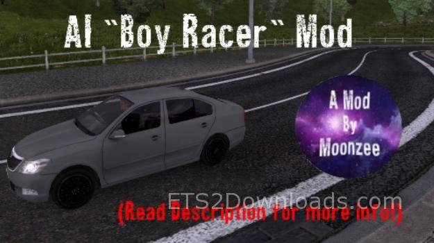 ai-boy-racers-1