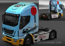 aircraft-skin-pack-for-iveco-hi-way-1