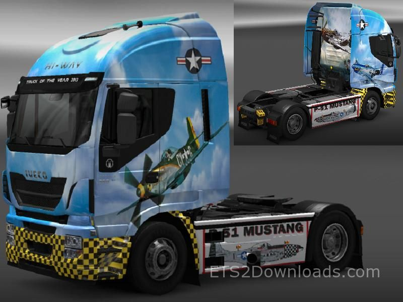 aircraft-skin-pack-for-iveco-hi-way-2