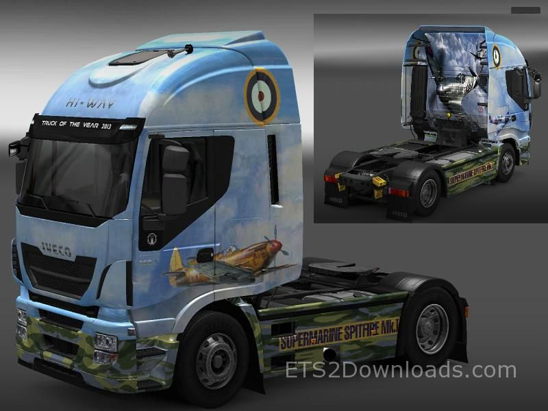 aircraft-skin-pack-for-iveco-hi-way-3
