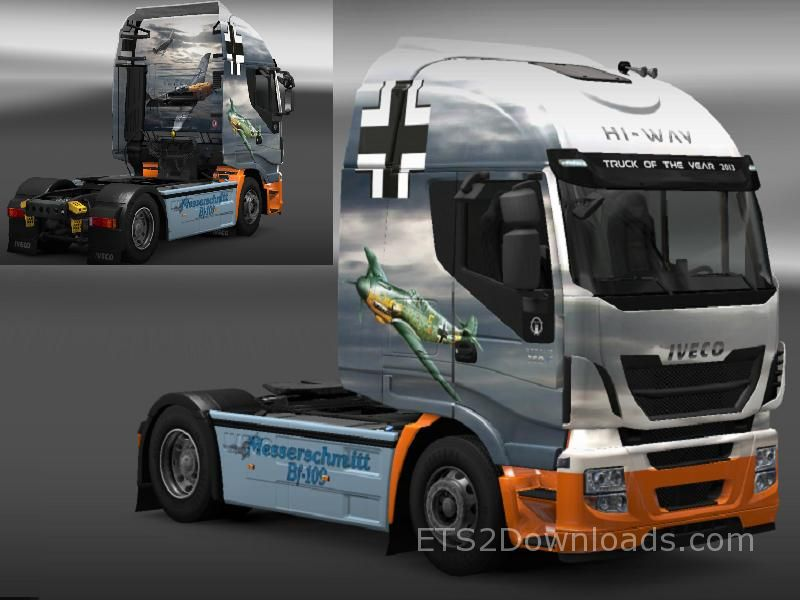 aircraft-skin-pack-for-iveco-hi-way-4