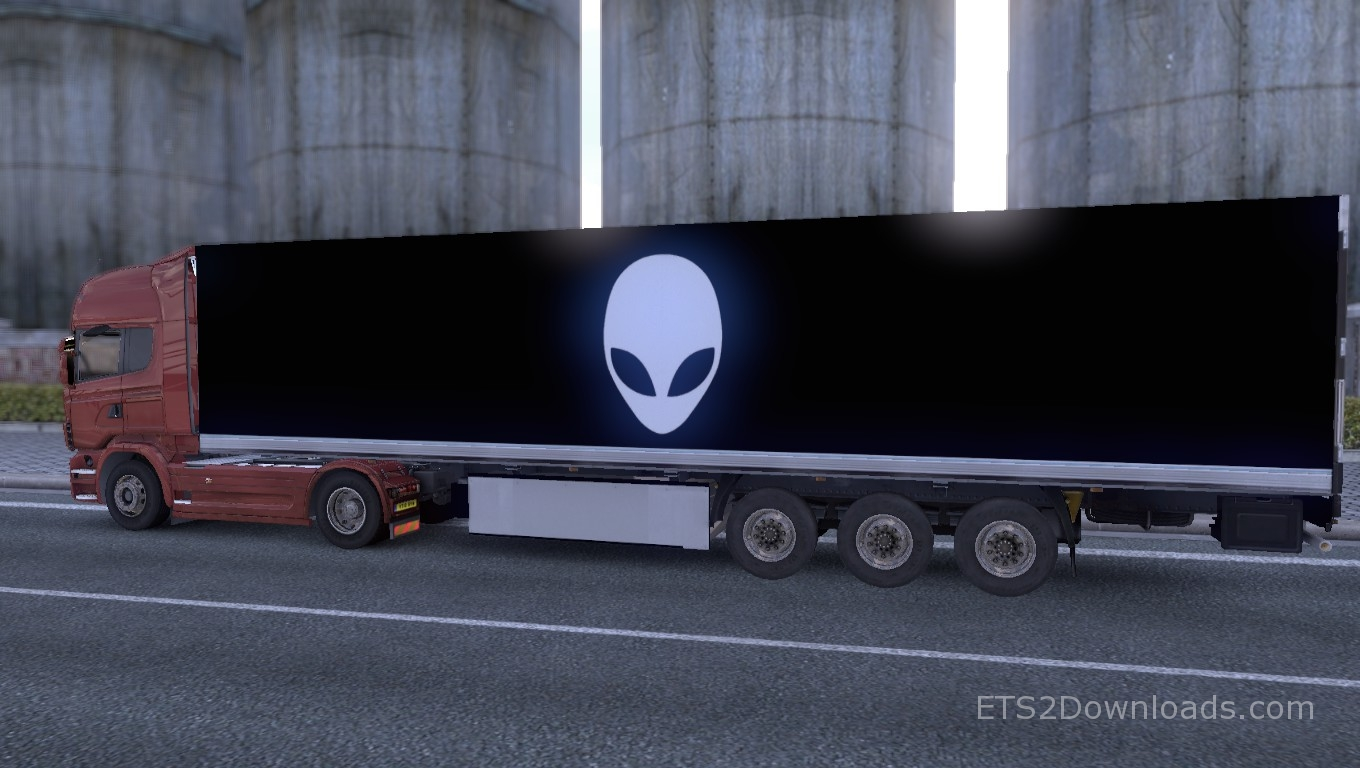 alienware-trailer-ets2-1