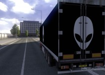alienware-trailer-ets2-2