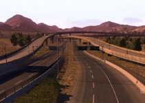 american-truck-simulator-news-screenshots-2