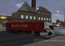 andre-voss-skin-pack-for-iveco-hi-way-trailer