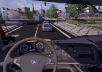 awesome-gps-ets2