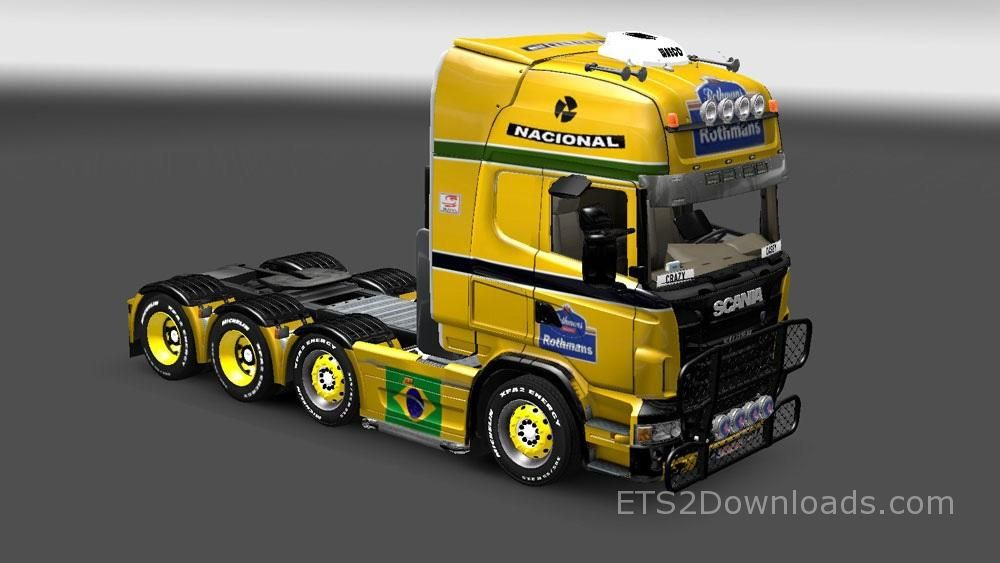 ayrton-senna-helmet-skin-for-scania-2009