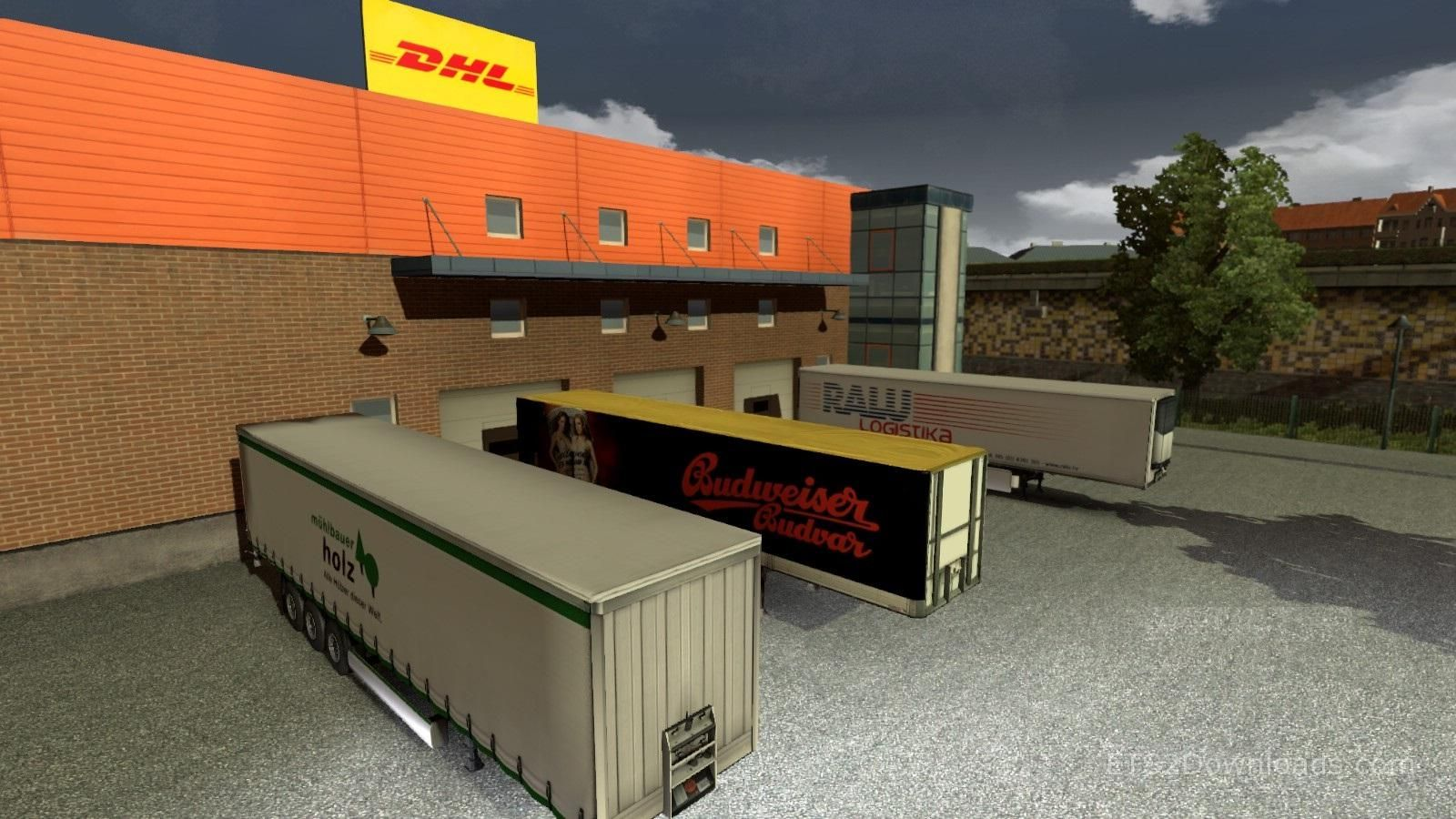balkan-trailer-pack-ets2-2