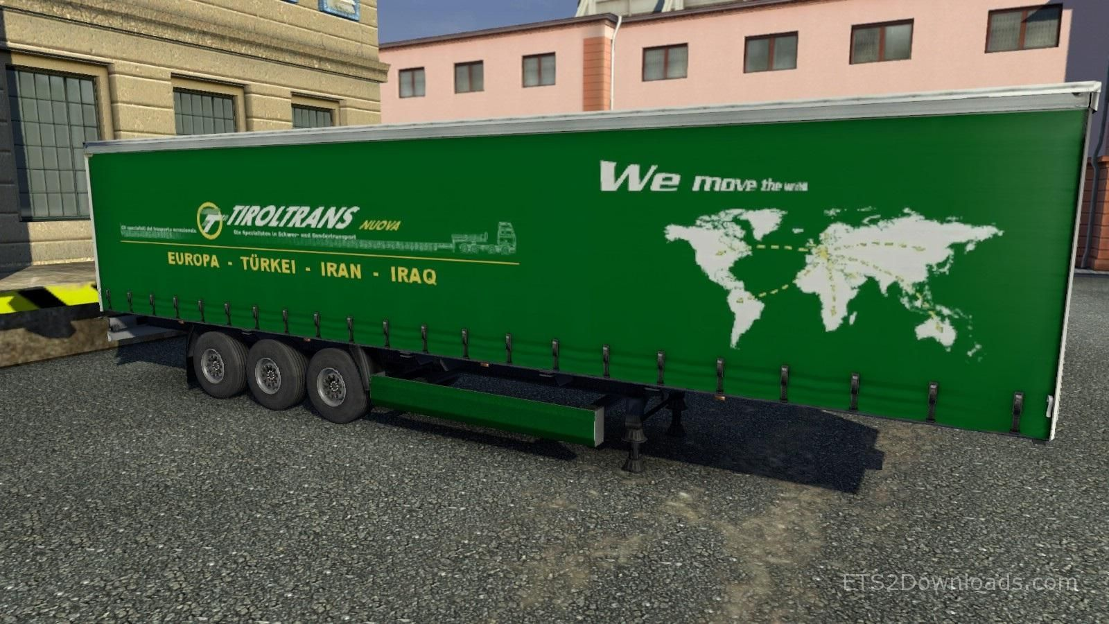 balkan-trailer-pack-ets2-4