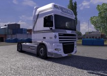 bas-mol-transport-for-daf-xf