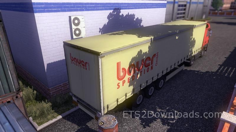 bauer-forwarding-trailer-2