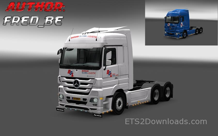 bgl-skin-for-mercedes-benz-actros