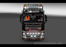 black-n-gold-skin-for-volvo-fh16-1