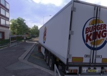 burgerking-trailer-ets2-2