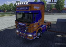 bynehill-skin-for-scania-2
