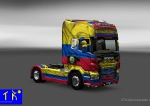 colombia-skin-for-scania
